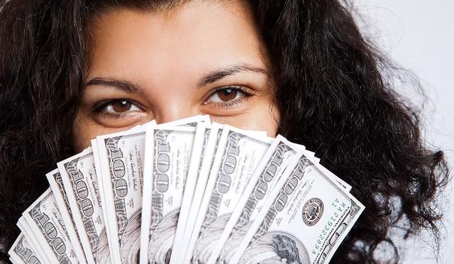 Dofinansowanie inwestycji – jakie mamy możliwości?