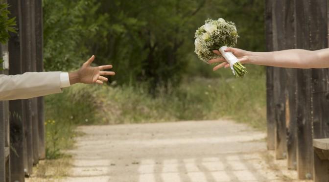 Odpowiedni fotograf weselny dla każdego
