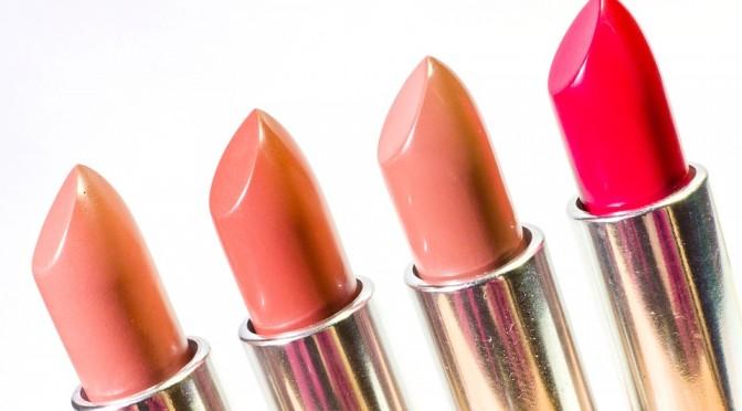 lipstick-1137536_960_720