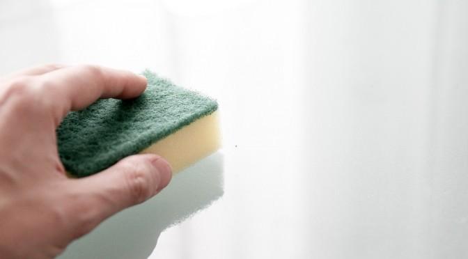 Jak zabrać się za pranie dywanów?