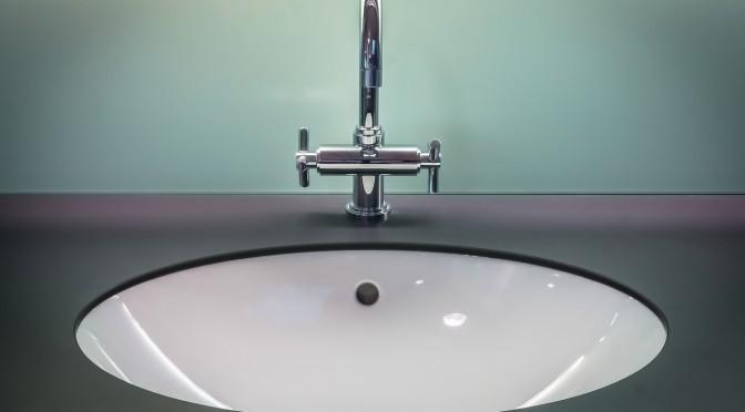 Jak dobrać łazienkę do własnych potrzeb?